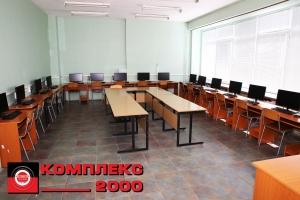 http://www.komplex2000.com/wp-content/uploads/2016/07/School-300x200.jpg