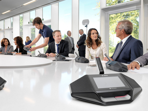 http://www.komplex2000.com/wp-content/uploads/2016/10/Bosch-Wireless-Conference-System-570x429.png