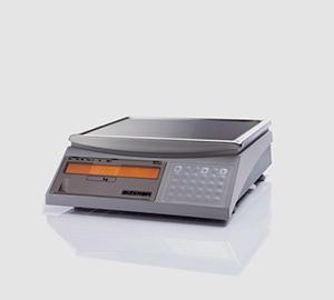 ECII-100E-preden-izgled