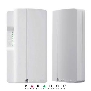 PARADOX-PCS250