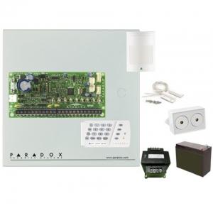alarm-kit1