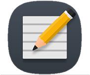 Документи и инструкции