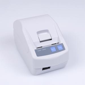 FP-650