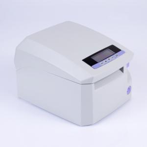 FP-700X