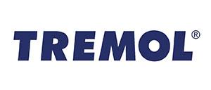 Tremol logo