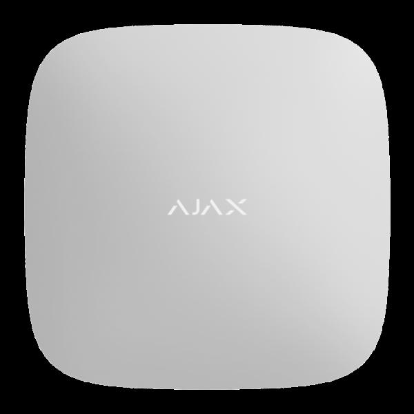 AJAX-Hub 2-14910.40.WH1