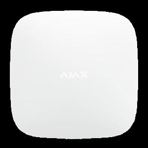 AJAX-Hub 2-Plus 20279.40.WH1