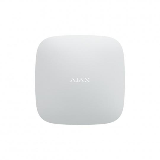 AJAX-Rex-8001.37.WH1