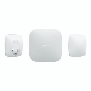 ajax-hub-plus-11795.01.WH1